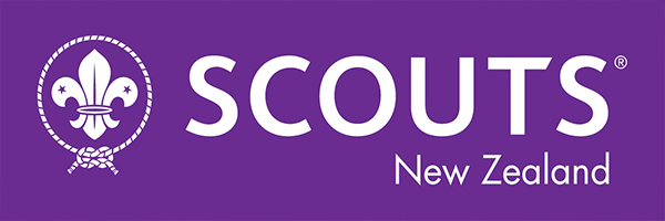 scouts clothing nz
