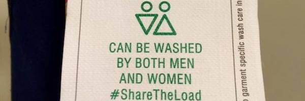 share_the_load_clothing_label