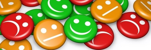 smiley_faces