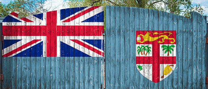 Fiji's TCF Council