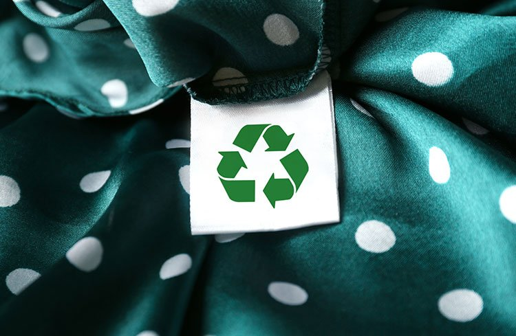 sustainability in clothing